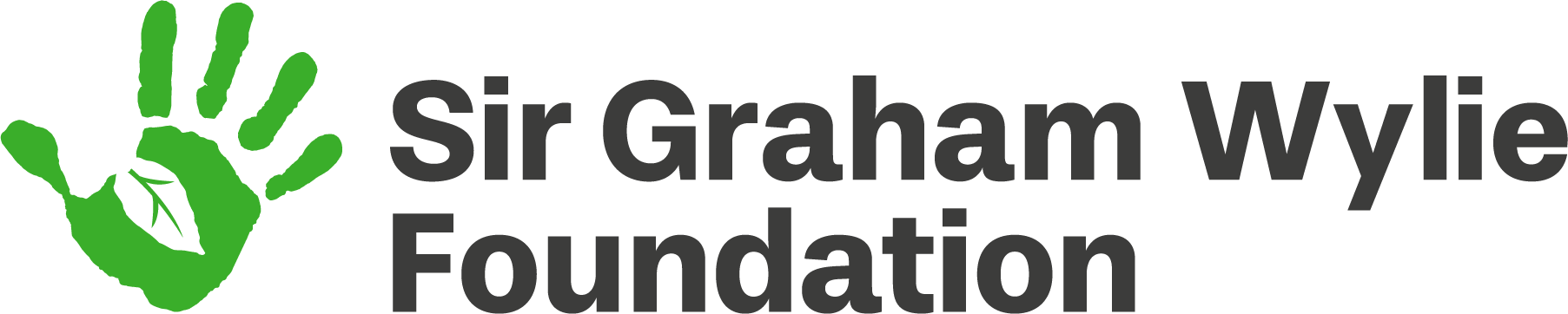 Sir Graham Wylie Foundation